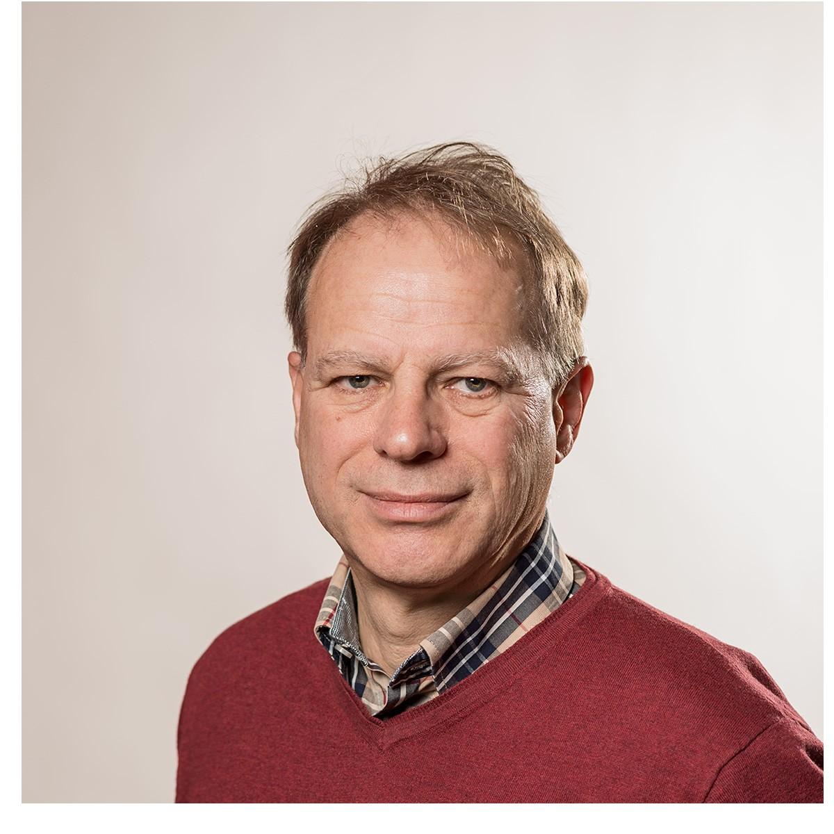 Nicolaas Wertenbroek