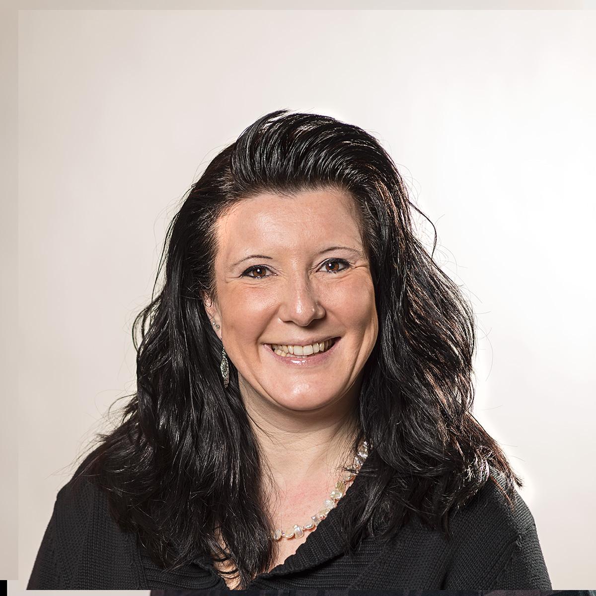 Patricia Voirol-Deppeler